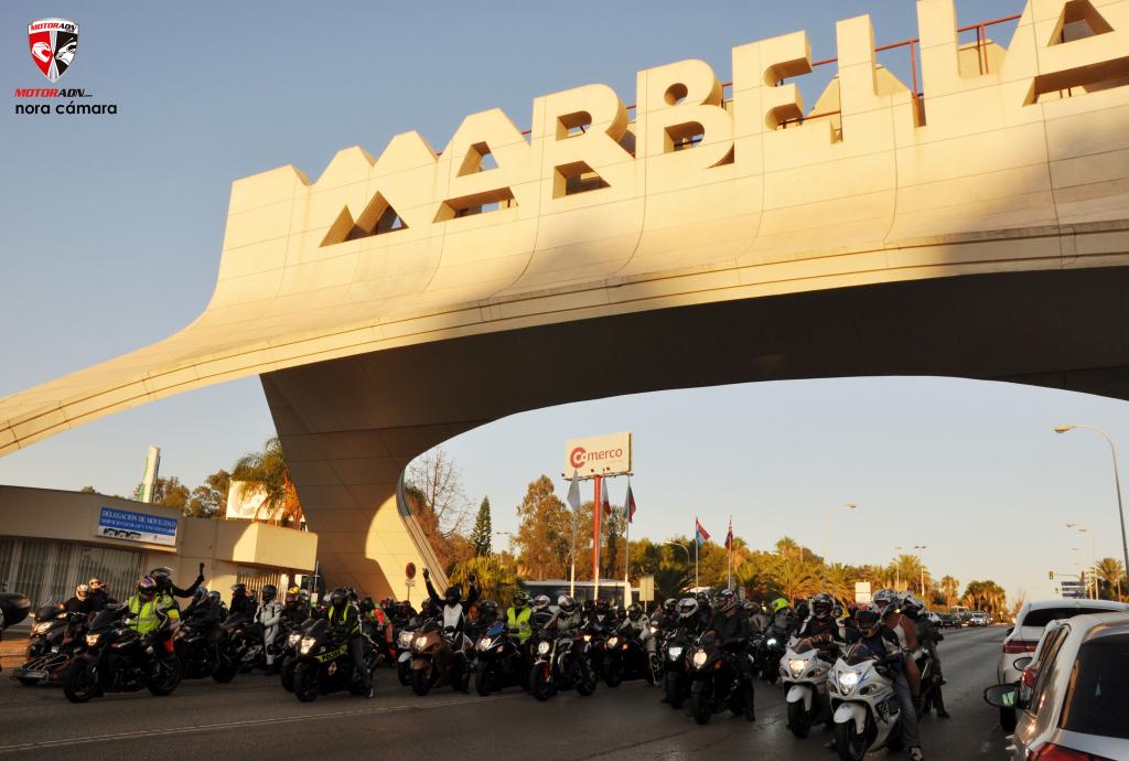 Hayabusa Club Marbella 2017 MotorADN. Día 1 Marbella (14)