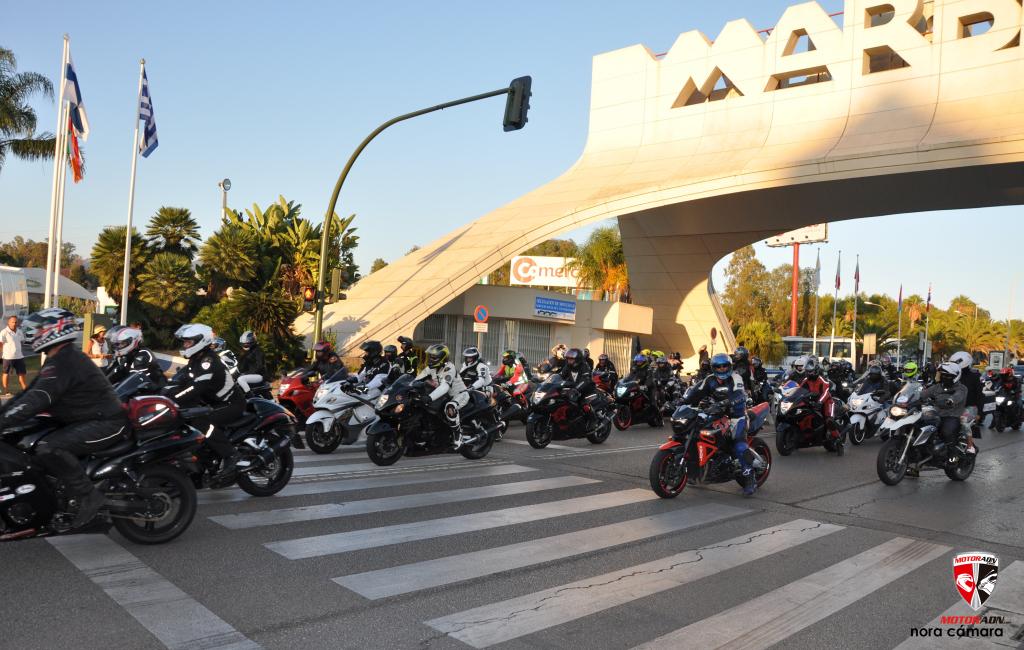 Hayabusa Club Marbella 2017 MotorADN. Día 1 Marbella (16)