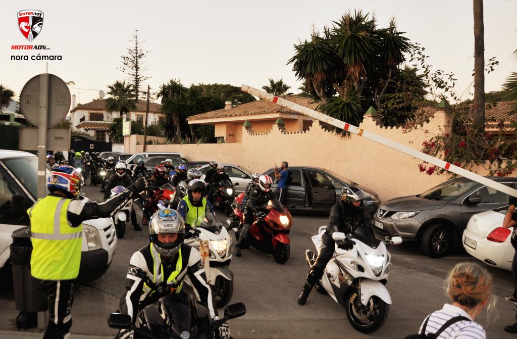 Hayabusa Club Marbella 2017 MotorADN. Día 1 Marbella (18)