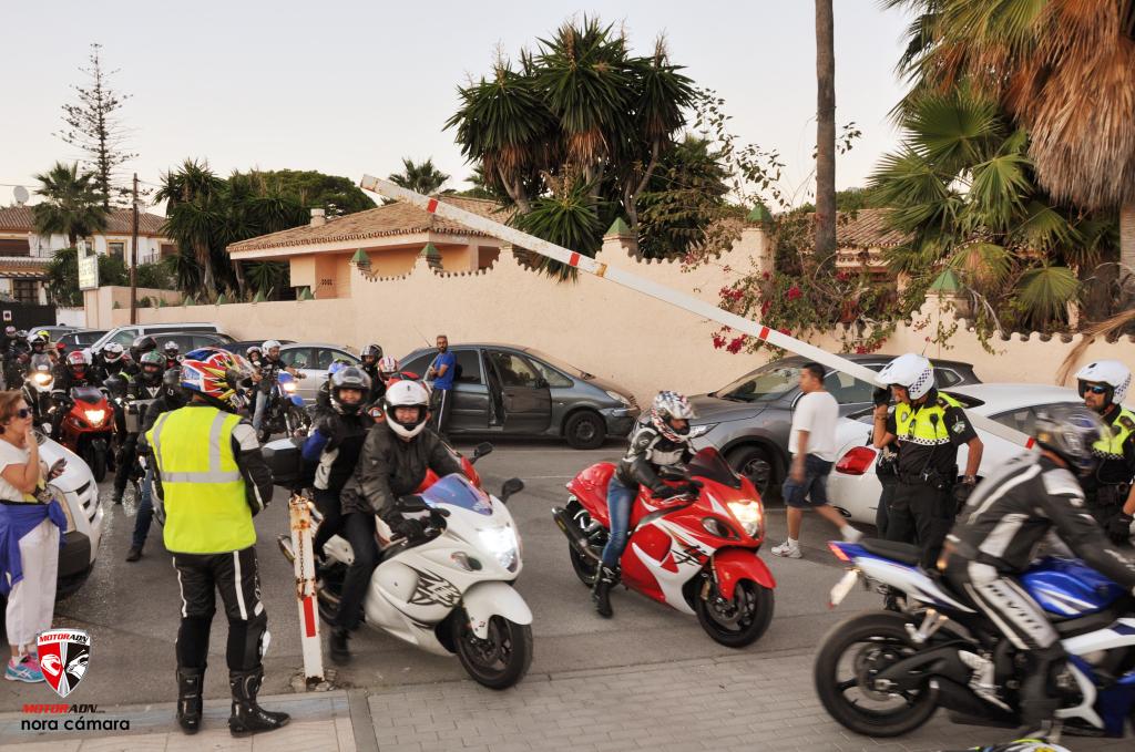 Hayabusa Club Marbella 2017 MotorADN. Día 1 Marbella (19)