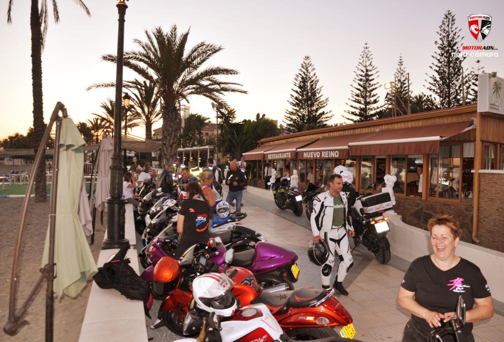 Hayabusa Club Marbella 2017 MotorADN. Día 1 Marbella (20)