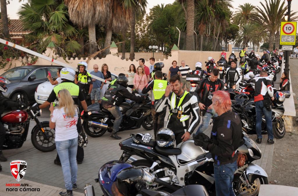 Hayabusa Club Marbella 2017 MotorADN. Día 1 Marbella (21)