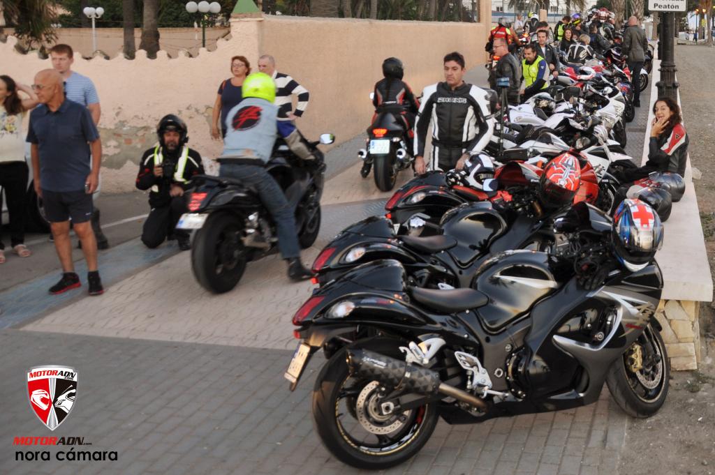 Hayabusa Club Marbella 2017 MotorADN. Día 1 Marbella (22)