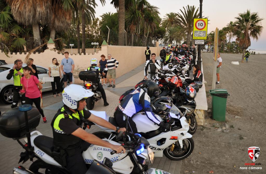 Hayabusa Club Marbella 2017 MotorADN. Día 1 Marbella (23)