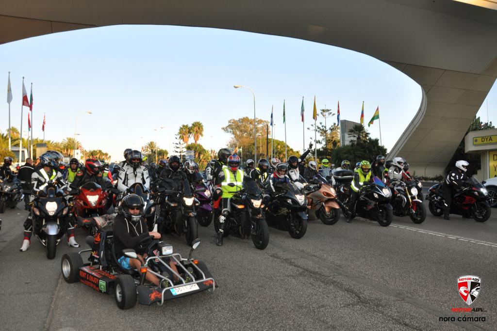 Hayabusa Club Marbella 2017 MotorADN. Día 1 Marbella (4)