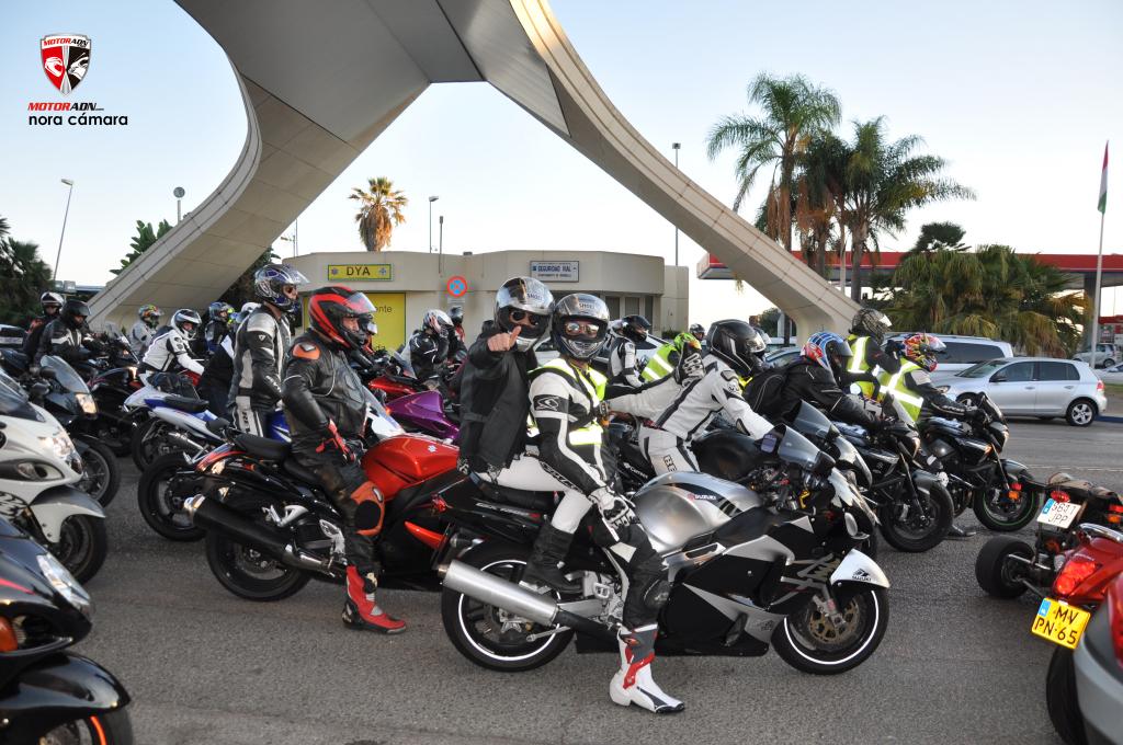 Hayabusa Club Marbella 2017 MotorADN. Día 1 Marbella (7)