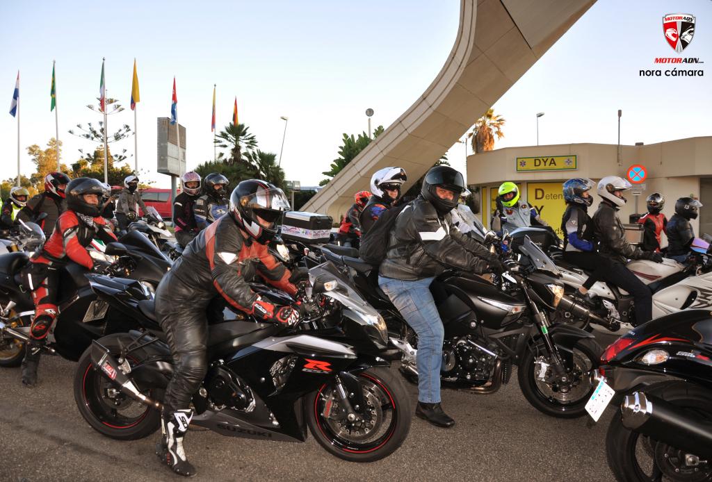 Hayabusa Club Marbella 2017 MotorADN. Día 1 Marbella (9)