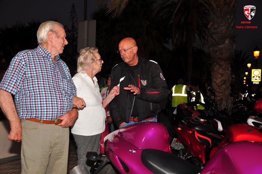 Hayabusa Club Marbella 2017 MotorADN. Día 1.San Pedro (9)