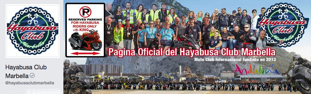 Hayabusa_club_marbella_grupo_facebookmotoradn_2017