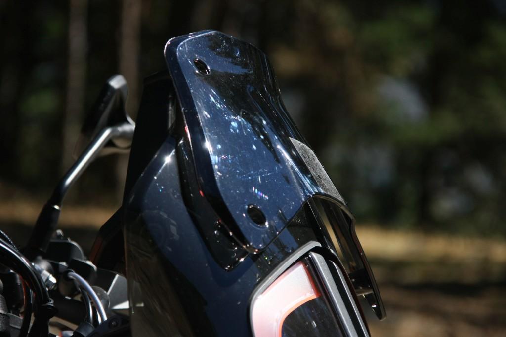 Prueba KTM SuperAdventure R 1290 MotorADN (12)