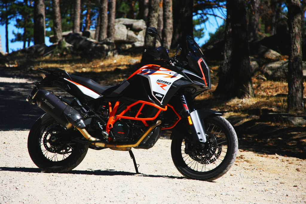Prueba KTM SuperAdventure R 1290 MotorADN (15)
