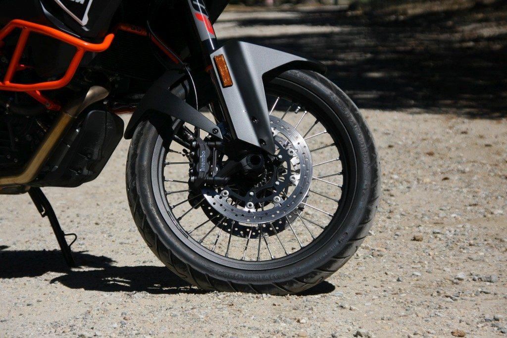 Prueba KTM SuperAdventure R 1290 MotorADN (18)