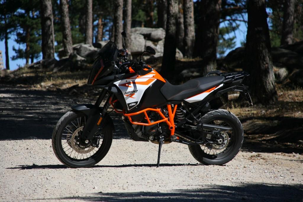 Prueba KTM SuperAdventure R 1290 MotorADN (20)