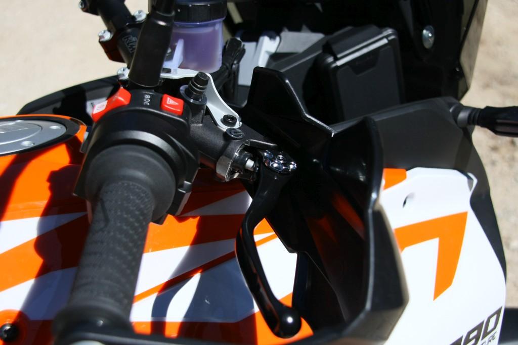 Prueba KTM SuperAdventure R 1290 MotorADN (21)