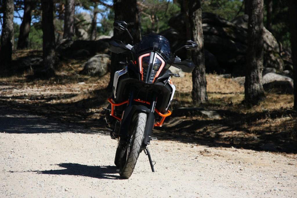 Prueba KTM SuperAdventure R 1290 MotorADN (8)