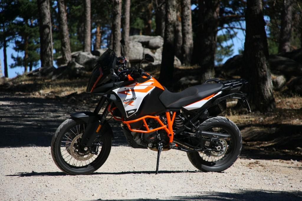 Prueba KTM SuperAdventure R 1290 MotorADN (9)
