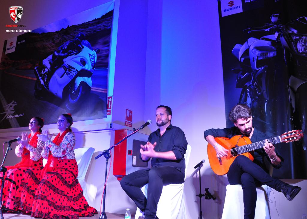 Reunion Hayabusa Marbella 2017. Entrega trofeos (10)
