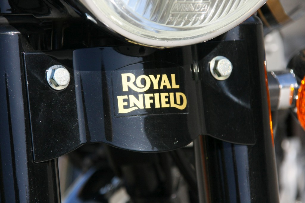 Royal Enfield Classic 500 Chrome 2017 MotorADN (32)