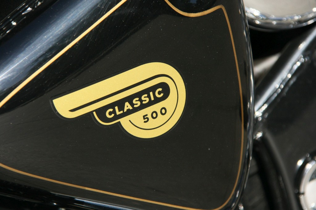 Royal Enfield Classic 500 Chrome 2017 MotorADN (8)