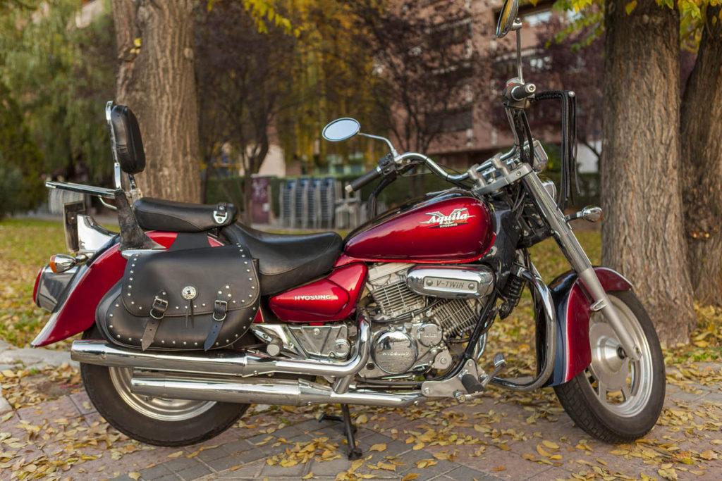 Como hacer fotos de moto tipo retrato MotorADN (10)