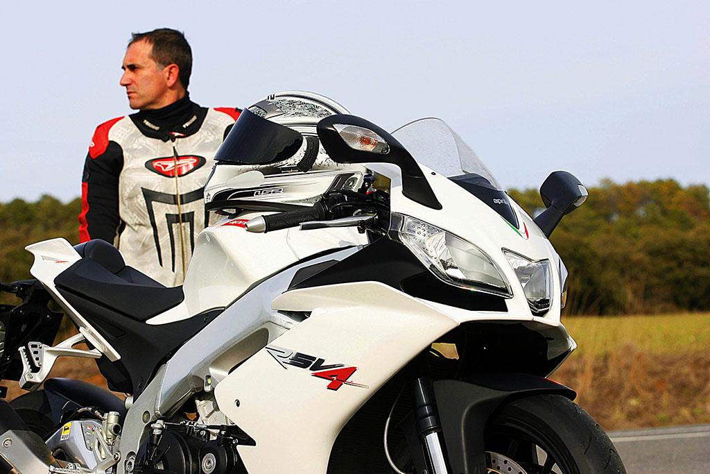 Como hacer fotos de moto tipo retrato MotorADN (18)