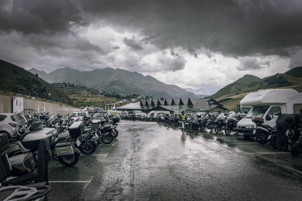 Como hacer fotos de moto tipo retrato MotorADN (5)