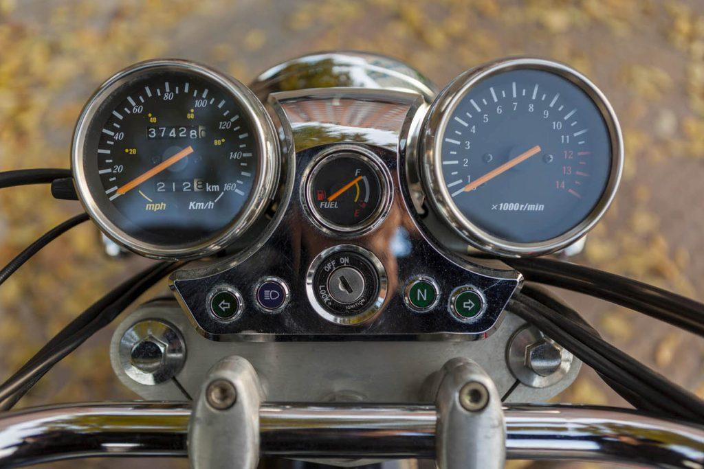 Como hacer fotos de moto tipo retrato MotorADN (8)