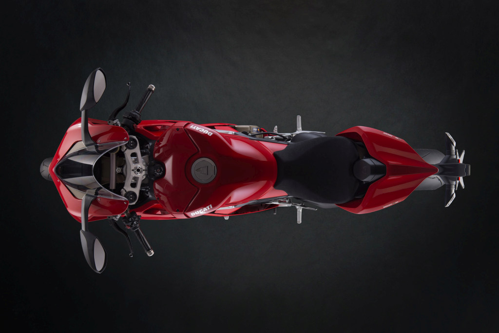 Ducati Panigale V4 presentación prensa Cheste 2018 MotorADN (104)