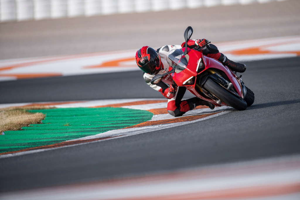 Ducati Panigale V4 presentación prensa Cheste 2018 MotorADN (107)