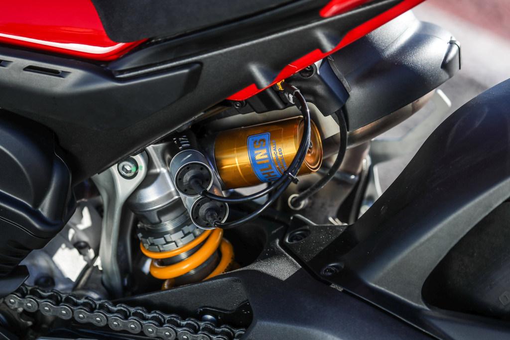 Ducati Panigale V4 presentación prensa Cheste 2018 MotorADN (112)