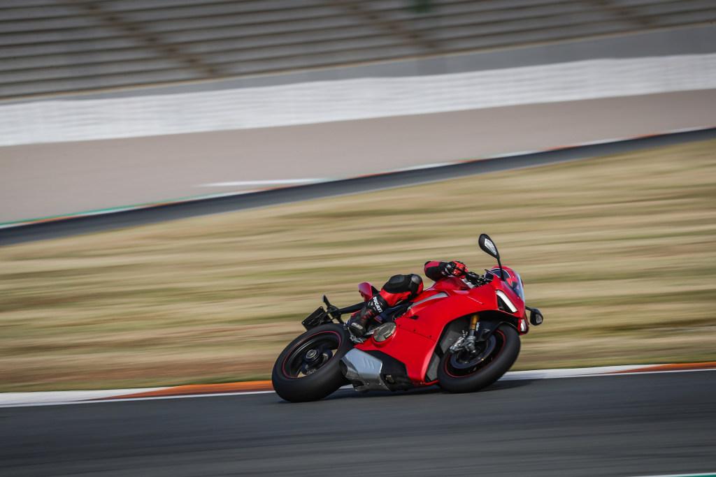 Ducati Panigale V4 presentación prensa Cheste 2018 MotorADN (129)
