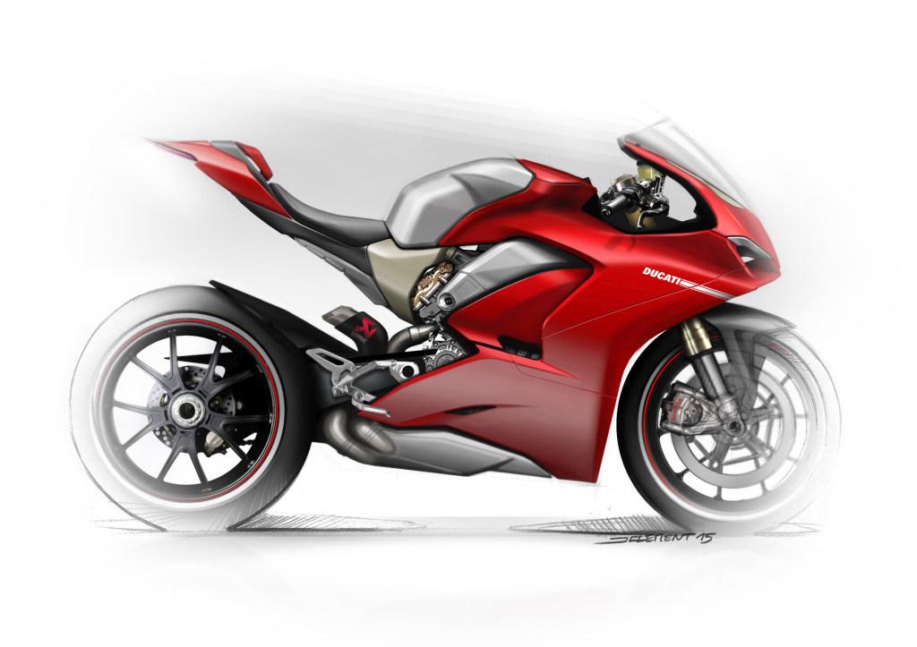 Ducati Panigale V4 presentación prensa Cheste 2018 MotorADN (131)