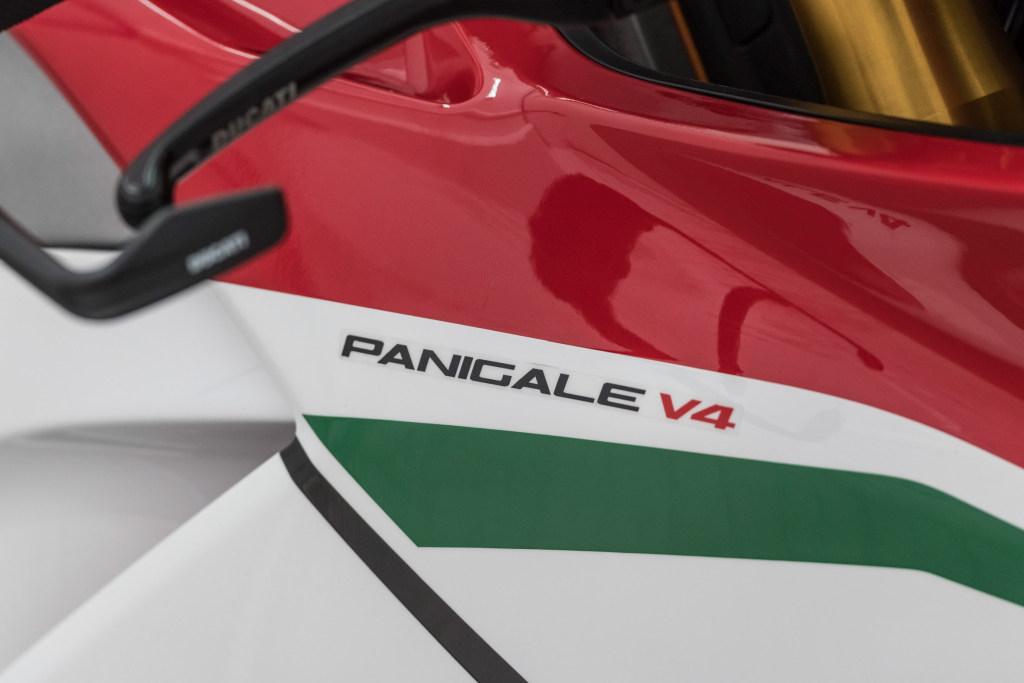 Ducati Panigale V4 presentación prensa Cheste 2018 MotorADN (132)