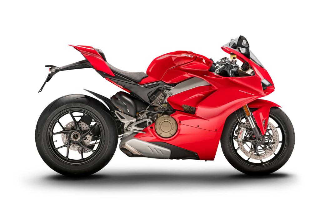 Ducati Panigale V4 presentación prensa Cheste 2018 MotorADN (133)
