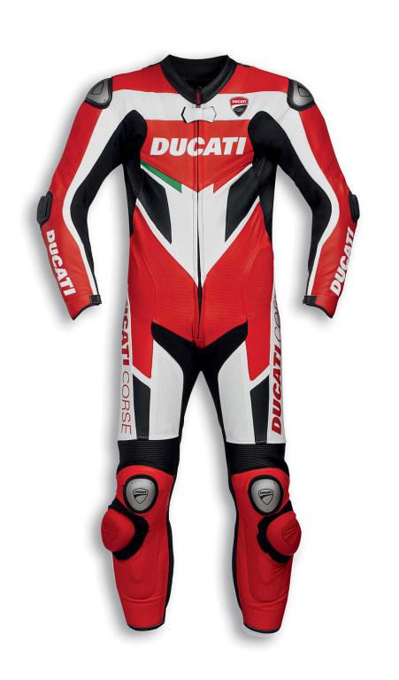 Ducati Panigale V4 presentación prensa Cheste 2018 MotorADN (134)