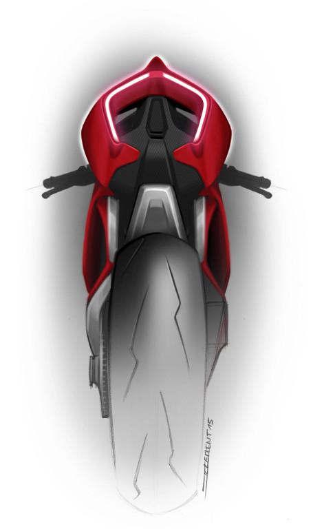 Ducati Panigale V4 presentación prensa Cheste 2018 MotorADN (135)