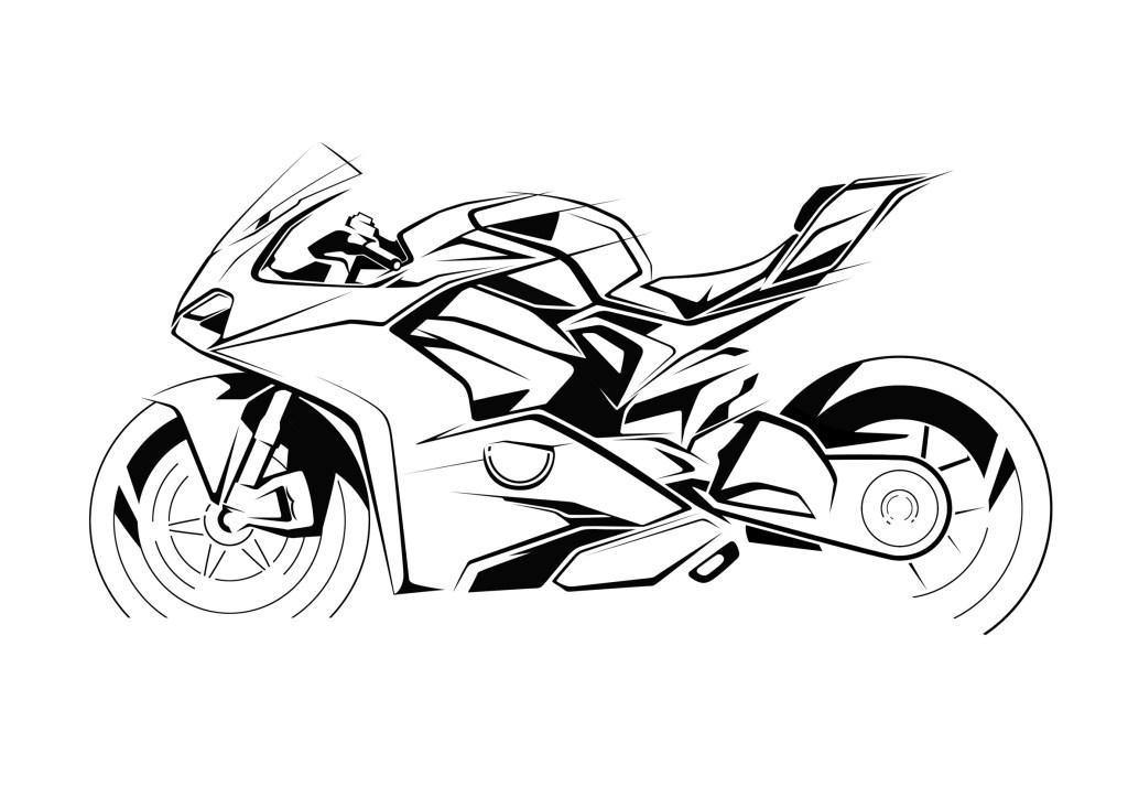 Ducati Panigale V4 presentación prensa Cheste 2018 MotorADN (138)