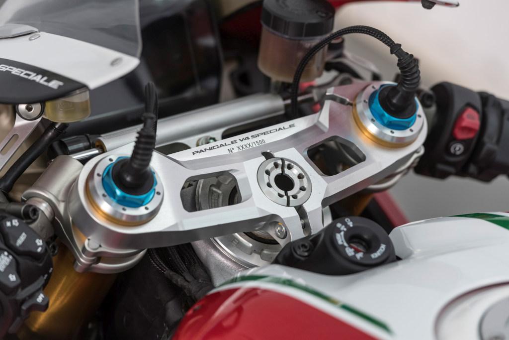Ducati Panigale V4 presentación prensa Cheste 2018 MotorADN (139)