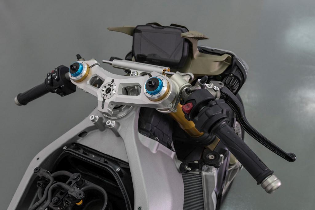 Ducati Panigale V4 presentación prensa Cheste 2018 MotorADN (14)