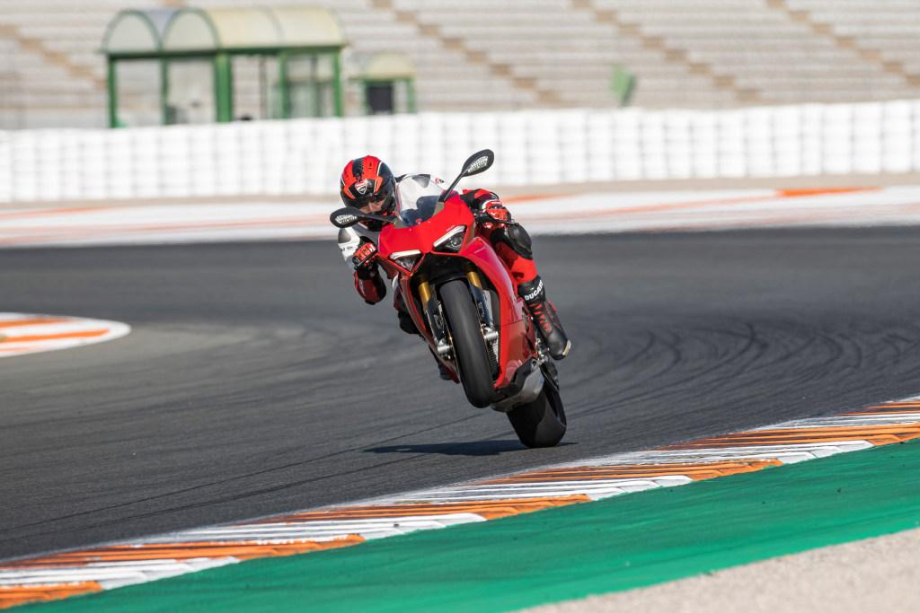 Ducati Panigale V4 presentación prensa Cheste 2018 MotorADN (144)