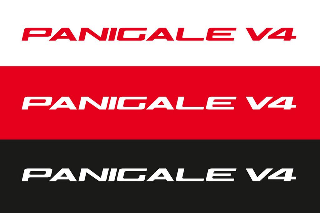 Ducati Panigale V4 presentación prensa Cheste 2018 MotorADN (148)