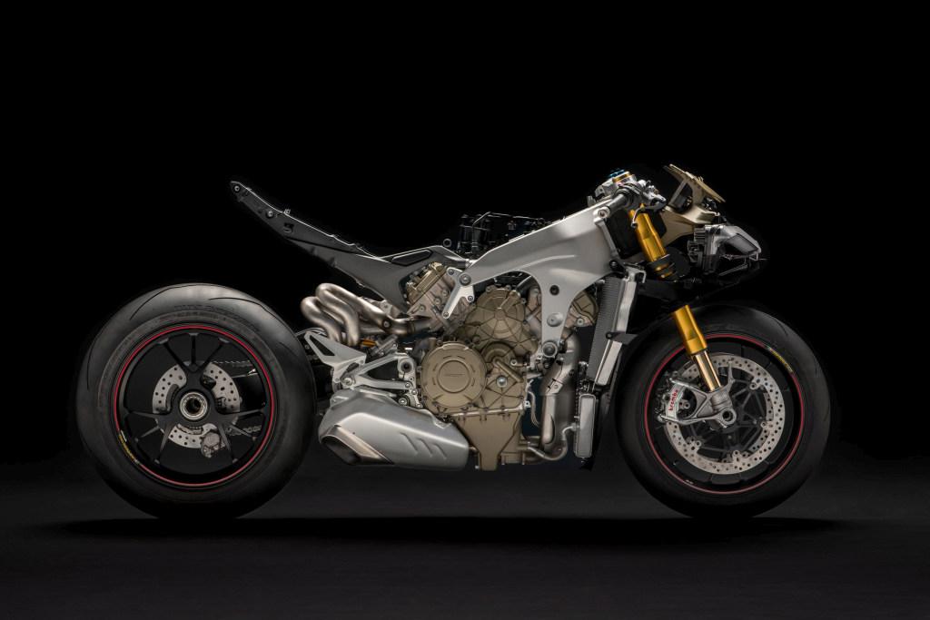 Ducati Panigale V4 presentación prensa Cheste 2018 MotorADN (15)