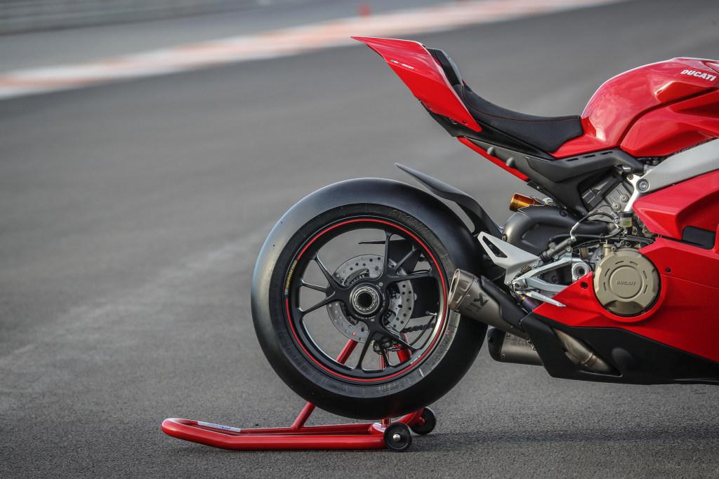 Ducati Panigale V4 presentación prensa Cheste 2018 MotorADN (155)