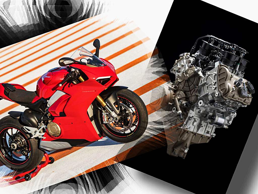 Ducati Panigale V4 presentación prensa Cheste 2018 MotorADN (158)