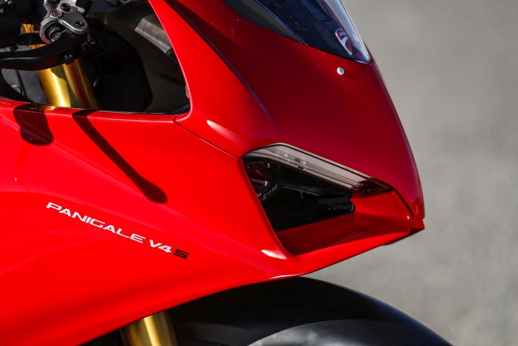 Ducati Panigale V4 presentación prensa Cheste 2018 MotorADN (2)