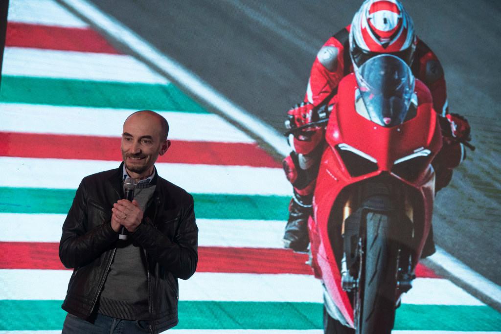 Ducati Panigale V4 presentación prensa Cheste 2018 MotorADN (22)