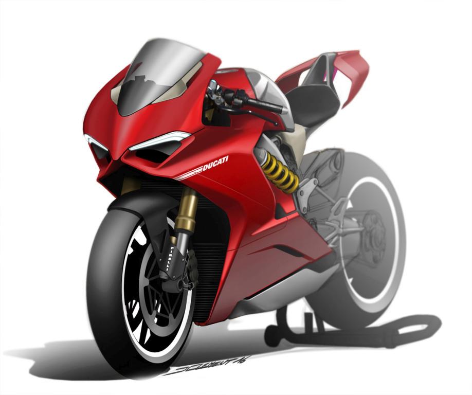 Ducati Panigale V4 presentación prensa Cheste 2018 MotorADN (25)