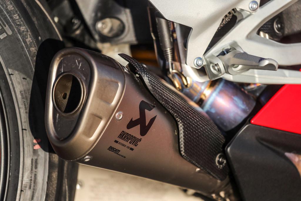 Ducati Panigale V4 presentación prensa Cheste 2018 MotorADN (30)