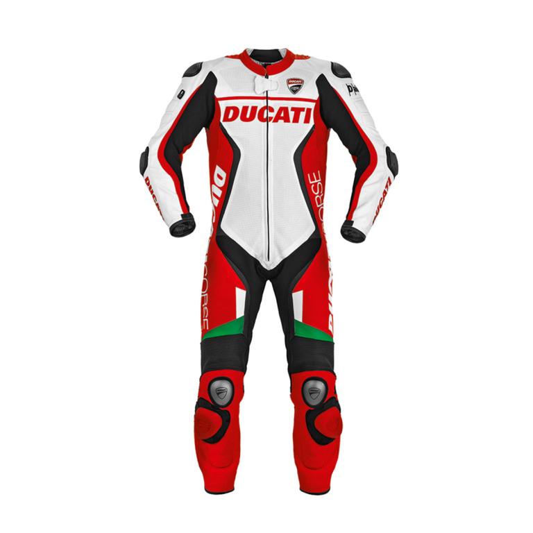 Ducati Panigale V4 presentación prensa Cheste 2018 MotorADN (33)