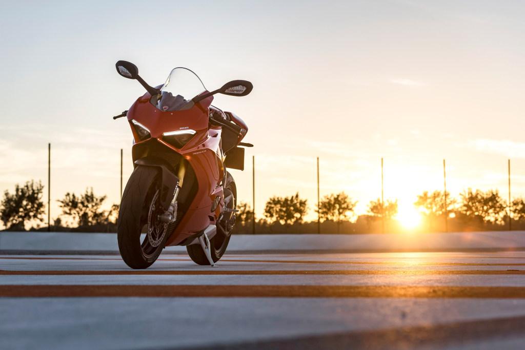 Ducati Panigale V4 presentación prensa Cheste 2018 MotorADN (35)
